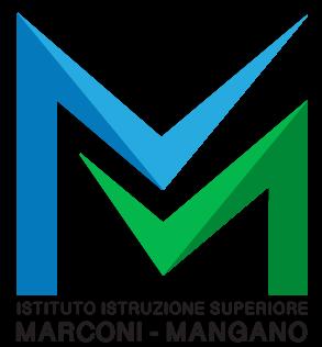 IIS Marconi – Mangano